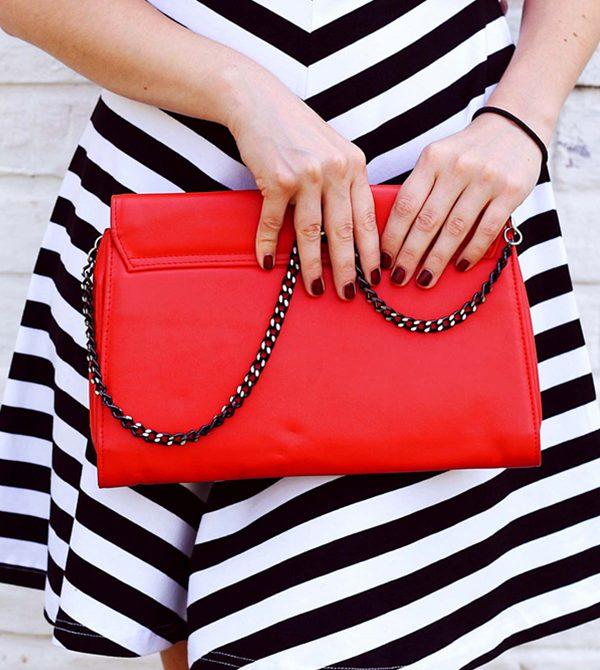 blog-ac-fashion1