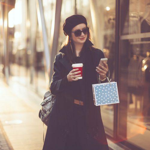 blog-main-fashion4